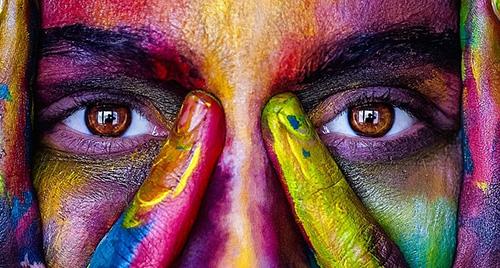 artists themes the arty teacher