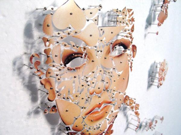 David Adey Artwork