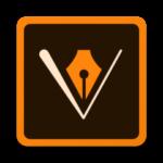 Adobe Draw Art App logo